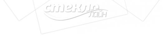 Логотип компании А-Лайн