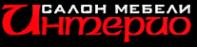 Логотип компании Интерио