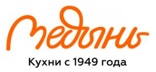 Логотип компании Дуэт