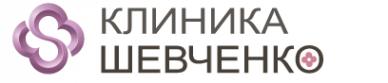 Логотип компании Консультативный центр Шевченко