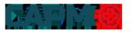 Логотип компании ВНТП САРМ
