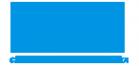 Логотип компании Healthy Joy