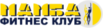 Логотип компании Мамба