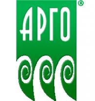 Логотип компании Семь-Я