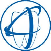 Логотип компании Стоматологическая поликлиника №4