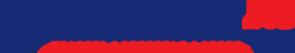 Логотип компании Мед-магазин.ру