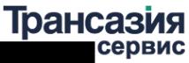 Логотип компании Трансазия Лоджистик