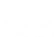 Логотип компании Magic White