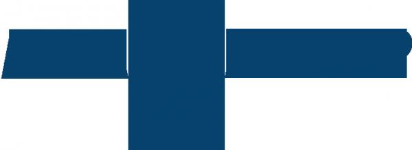 Логотип компании Владимир