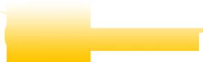 Логотип компании Стомадент