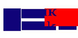Логотип компании Медик плюс