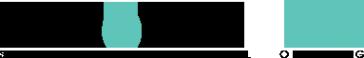 Логотип компании Minomin