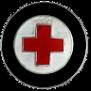 Логотип компании Магазин медтехники