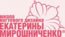 Логотип компании FNC
