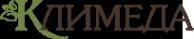 Логотип компании Климеда
