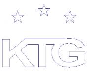 Логотип компании Филара Космо