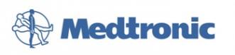 Логотип компании Diabet Mag