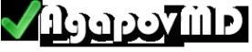 Логотип компании Медицинский кабинет