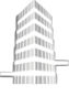 Логотип компании СтройСити