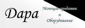 Логотип компании Донхим