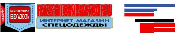 Логотип компании Спецсервис