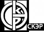 Логотип компании Севкавэлектроремонт