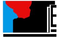 Логотип компании Безопасность Торговли