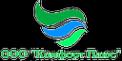 Логотип компании Комфортный переезд