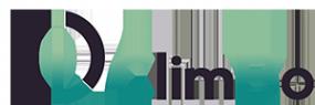 Логотип компании Climbo
