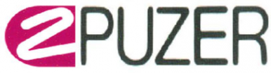Логотип компании Евротек-Комфорт