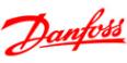 Логотип компании Парус