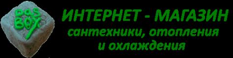 Логотип компании Dasbox.ru