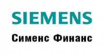 Логотип компании ДрайвТех