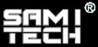 Логотип компании САМИТЕК