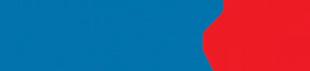 Логотип компании ТеплоМир