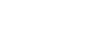 Логотип компании Бизнес Меридиан