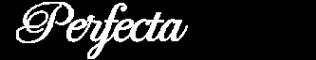 Логотип компании Perfecta