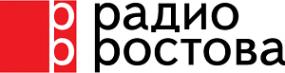 Логотип компании SOUNDEXPERTS