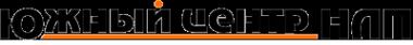 Логотип компании Южный институт НЛП