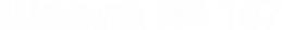 Логотип компании Средняя общеобразовательная школа №107
