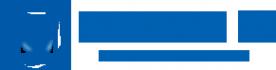 Логотип компании Мика