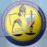Логотип компании Колледж права и социальной безопасности