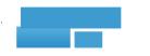 Логотип компании Детский сад №15