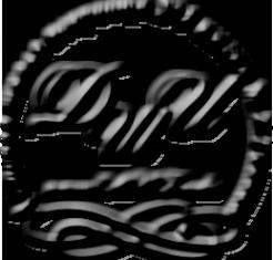 Логотип компании Детская школа искусств №3 им. М.И. Глинки