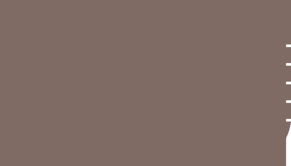 Логотип компании Экспериментальная детская музыкальная школа для одаренных детей