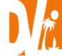 Логотип компании Дольче Вита-АРТ