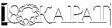 Логотип компании 18КАРАТ