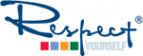 Логотип компании Respeсt