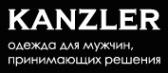 Логотип компании Kanzler