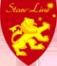 Логотип компании Tombolini
